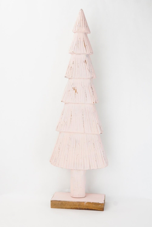 Tannenbaum | Rosa
