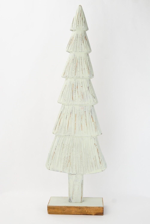 Tannenbaum | Mint Grün