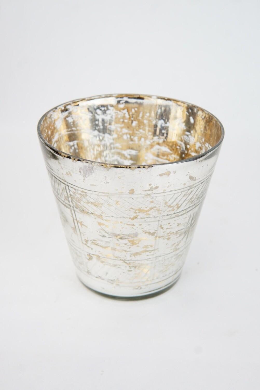 Glas | Silber