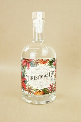 Spirituosen | Christmas Gin