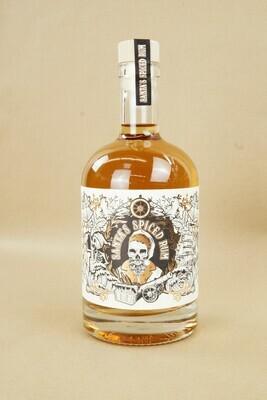 Spirituosen | Rum mit Zimt