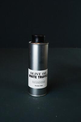 Öl | Olive Trüffel