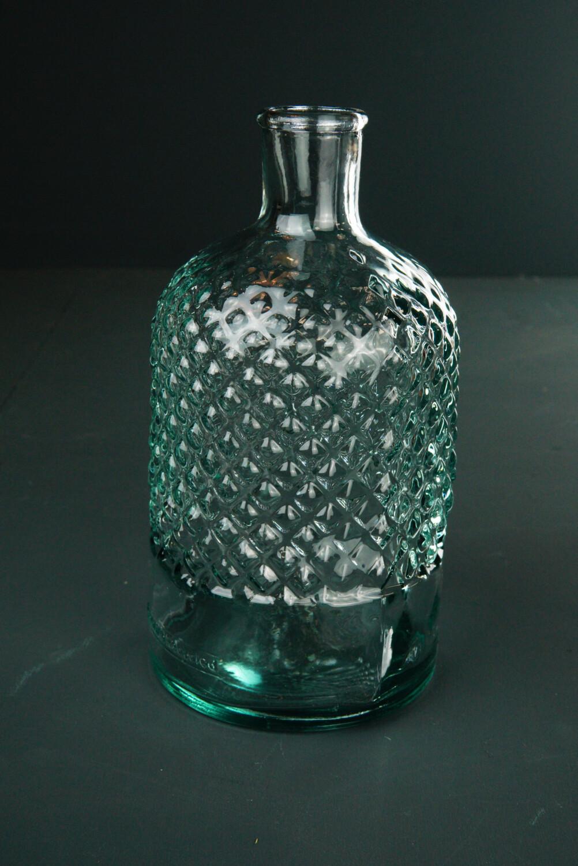 Vase | Azur