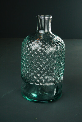Vase   Azur