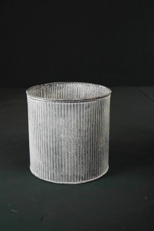 Pot | Metall | L