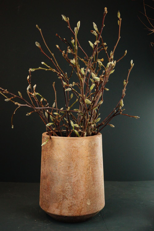 Vase | Kopper