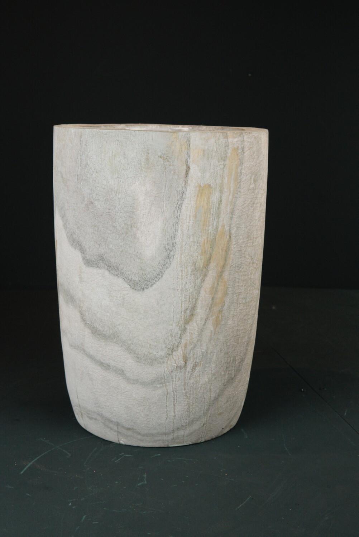 Pot | Holz