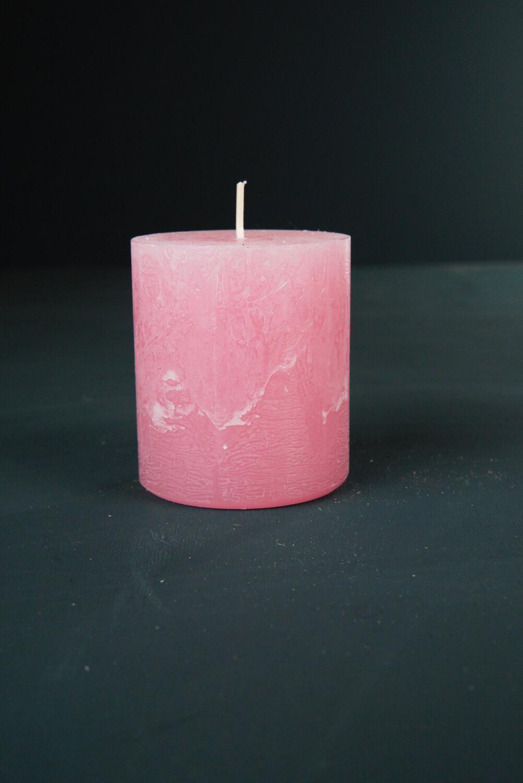 Rosa | 8x7 cm