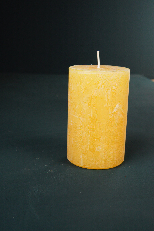 Gelb | 11x7 cm