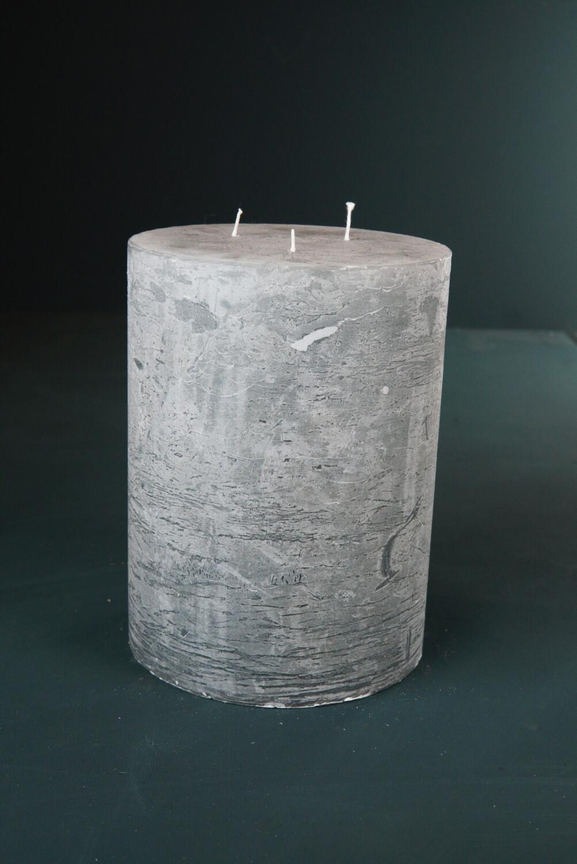 Grey | 20x15 cm