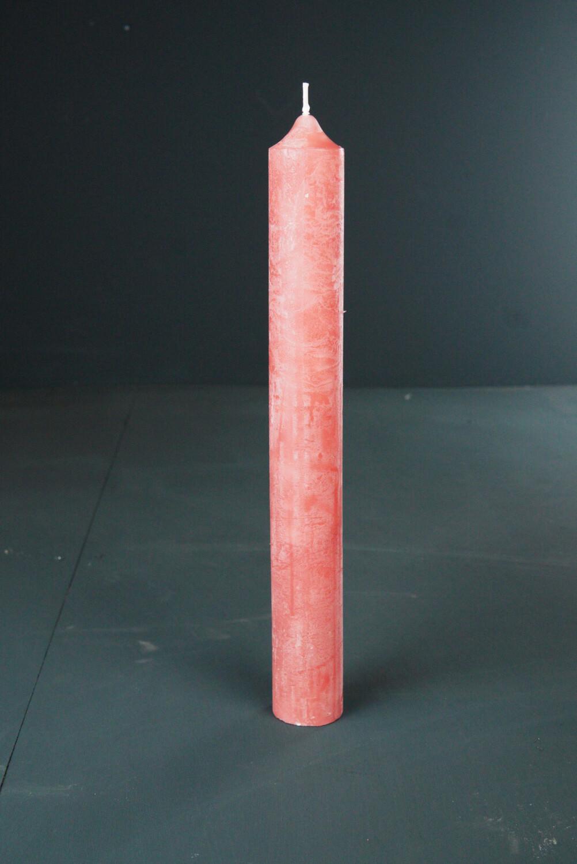 Rose | 30x4 cm