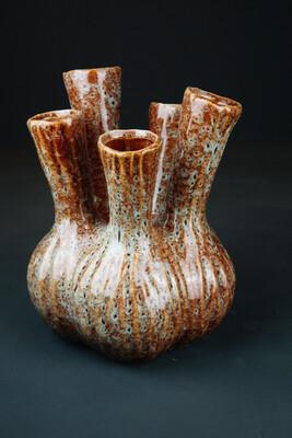 Vase | Orakel