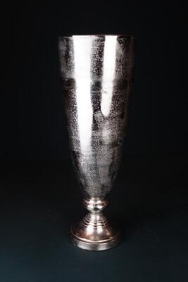 Pokal   Grande