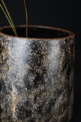 Pot | Lava | Grande