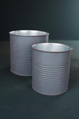 Pot | Dose | Grey