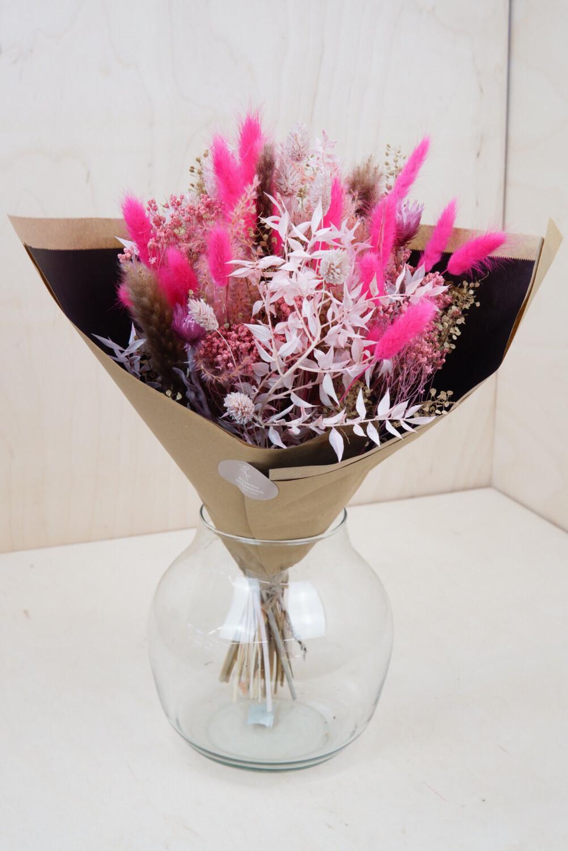Strauss | Trocken | Pink For You