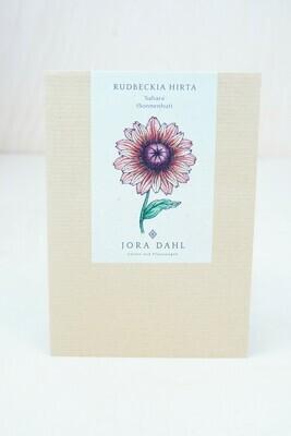 Rudbeckia 'Sahara' | Blumensamen