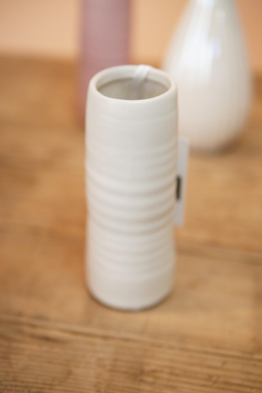 Vase | Mini