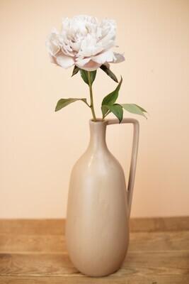 Vase | Luise | Beige