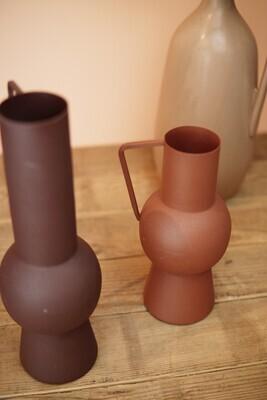 Vase | Edge | Terra