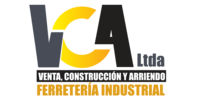 Tienda en línea de VCA Ltda (www.vcachile.com)