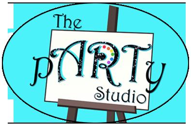 10/3/2020  2:00pm - 5:00pm   Private pARTy @ The pARTy Studio