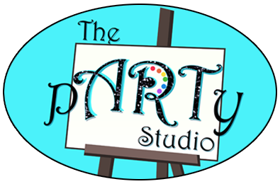 2/14/2021  3:00pm - 5:00pm  Private pARTy @ The pARTy Studio