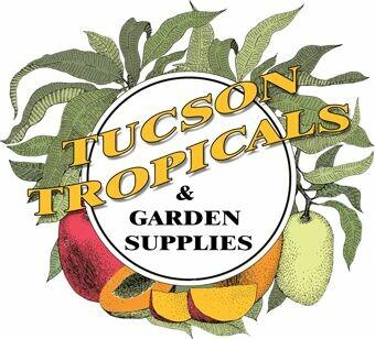 Tucson Tropicals
