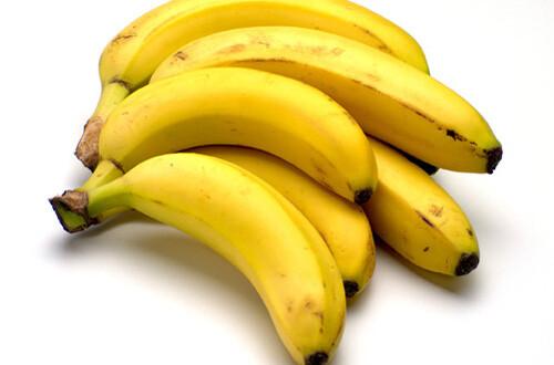 Banana - Enano Gigante