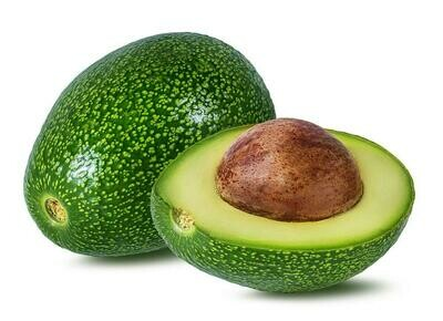 Avocado - Wurtz