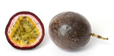 Passiflora Edulis - Passion Fruit