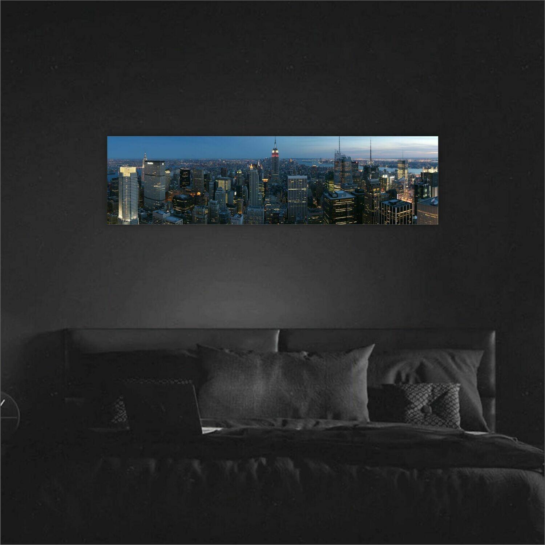 Manhattan - Nueva York