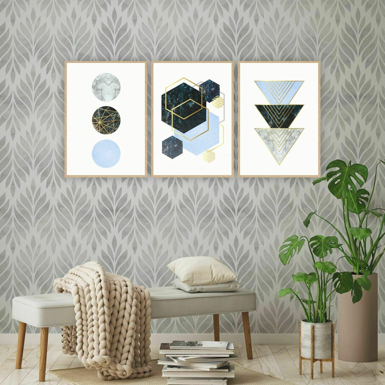 Set Geometrico 2