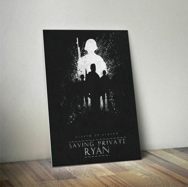 Rescatando al Soldado Ryan