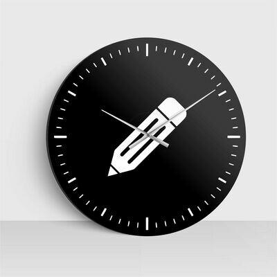 ¡Personalizar mi Reloj!