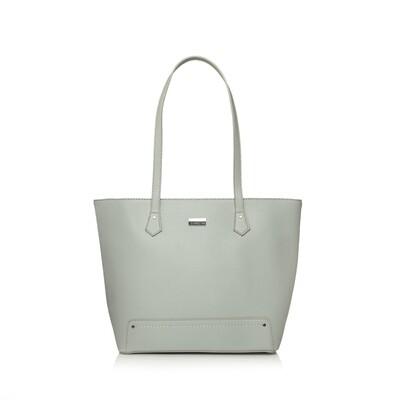 Safiya Shoulder Bag