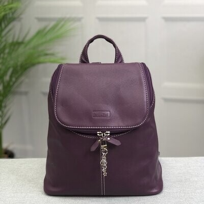 Mia Tui, Emily Backpack