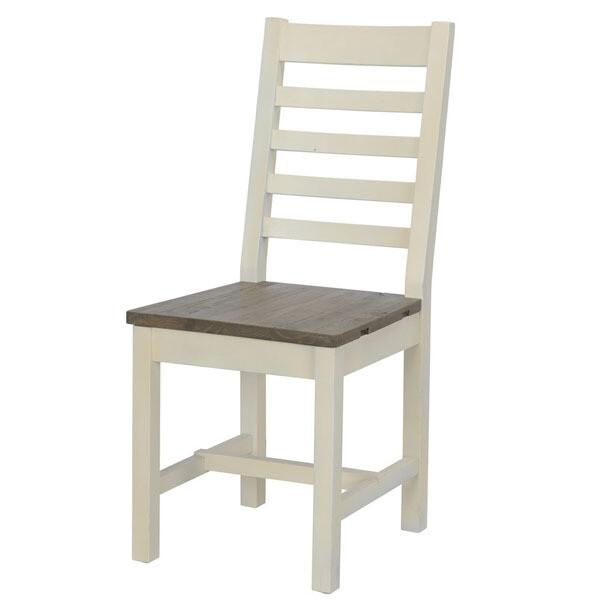 Modernfarmhouse Кресло обеденное