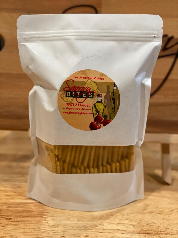 Grab N Go 6oz Bags (40-45 Crackers)