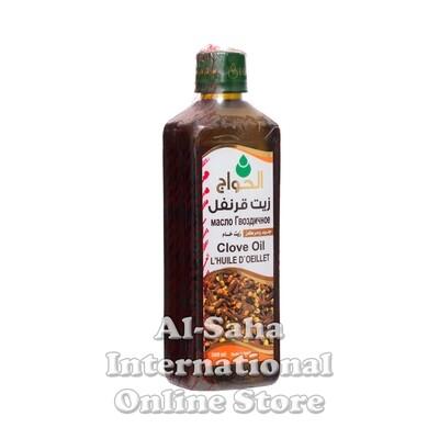 Clove Seed Oil