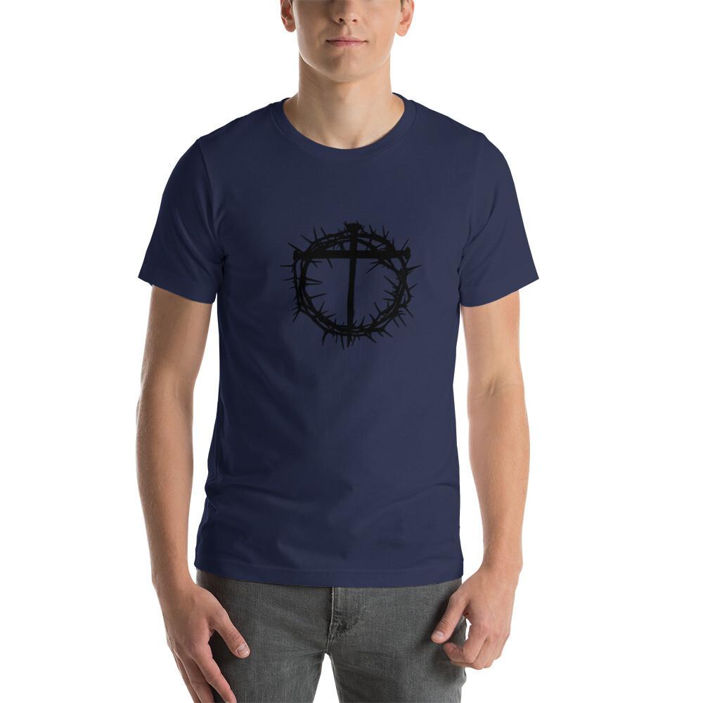 Crown & Nail T-Shirt