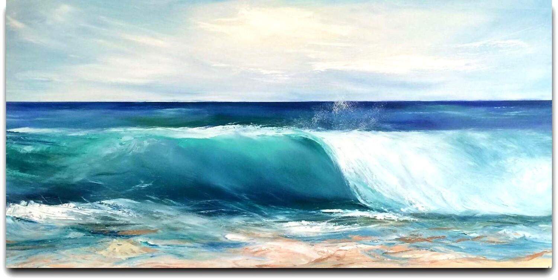 Narrabeen Wave
