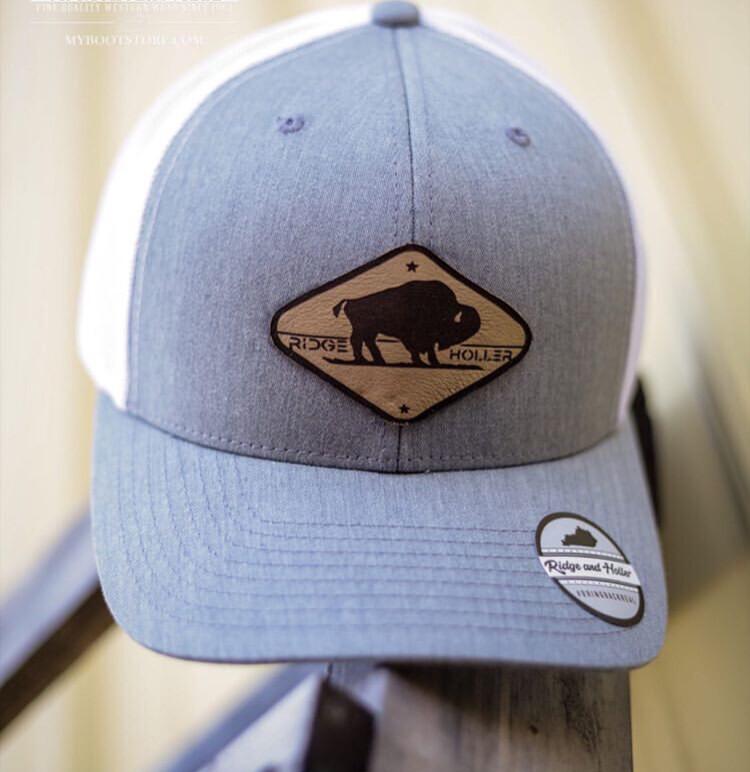 LaRue Buffalo