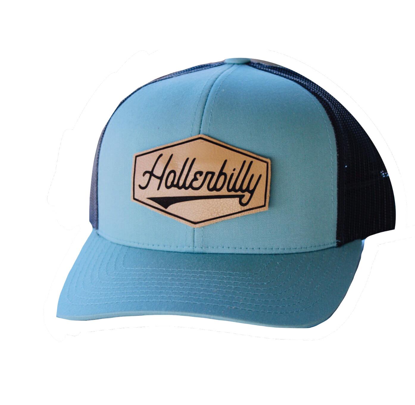 Hollerbilly Highway