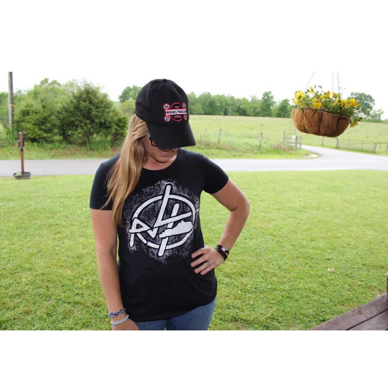 R&H Ladies Tee