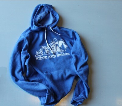 Grays Arch Hoodie