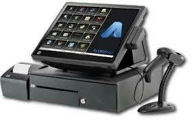 Chip Reader for Legacy POS system