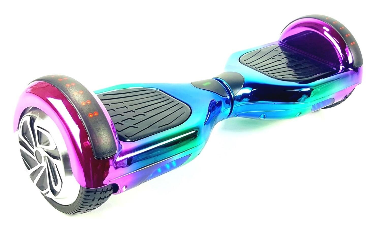 Premium Hoverboard Segway Online Shop