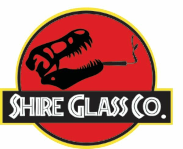 Shire Glass Co.
