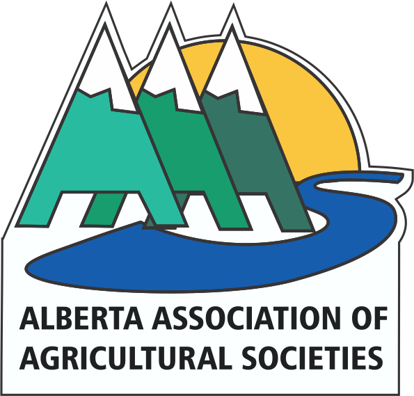 AAAS Membership - Agricultural Society